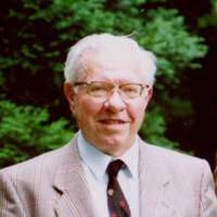 Sir Fred Hoyle RIP